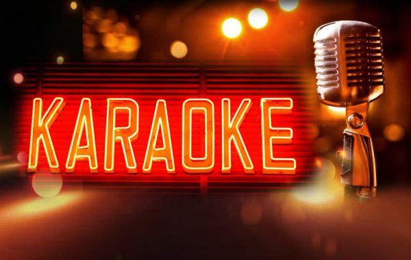 Karaoke – Available on Ariston only
